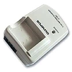 Olympus 200483 Lithium Ion 30C