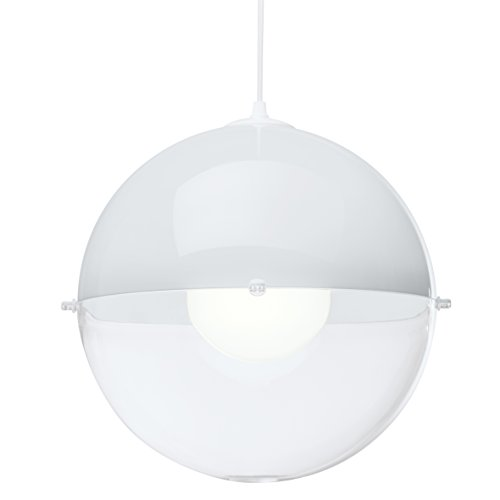 koziol-orion-hanging-lamp-transparent-solid-white