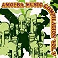 AMOEBA MUSIC COMPILATION VOL.V