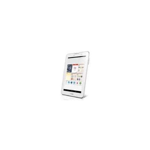 EVERY PAD 59374176(量販店モデル)(Android 4.2)