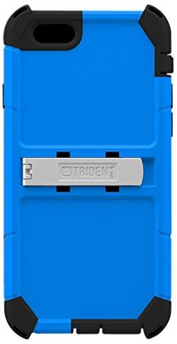 trident-etui-coque-trident-kraken-ams-case-bleu-etui-antichocs-pour-iphone-6-47