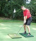 Country Club Elite® Portable Twin Combo System