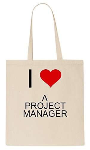 i-love-a-project-manager-tote-bag