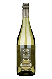 Gold Label Chardonnay 2012 - Case of 6