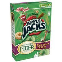 kelloggs-apple-jack-cereal-87-oz-by-kelloggs
