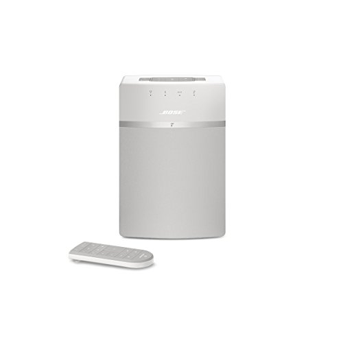 bose-soundtouch-10-wireless-music-system-white