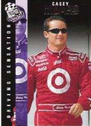 Buy 2004 Press Pass #96 Casey Mears DS by Press Pass
