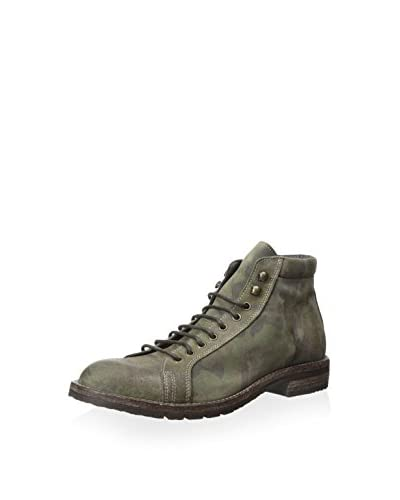 Donald J Pliner Men's Mitos Casual Lace-Up Boot