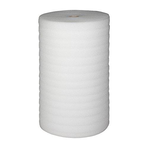 ihk-pe-mousse-sous-plancher-absorbant-acoustique-sous-couche-taille-60-m-x-1-m-x-5-mm