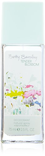 betty-barclay-tender-blossom-deodorante-spray-75-ml