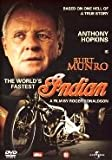 Burt Munro - The World's Fastest Indian [ 2005 ] DTS + Extra's - Long Version