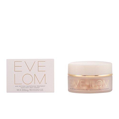 Eve Lom 64896 Crema Idratante