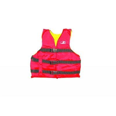 Crack of Dawn Youth Floatation Life Vest