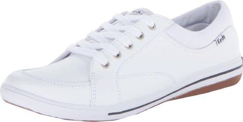 keds-womens-vollie-ltt-canvas-fashion-sneakerwhite-leather8-m-us