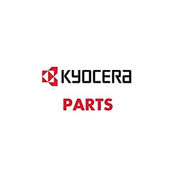 Kyocera Tablet Operation, 2FG27150