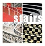 img - for Architectural Details - Stairs book / textbook / text book