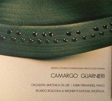 camargo-guarnieri-o-s-usp-karin-fernandes-seresta-choro-e-homenagem-a-fructuoso-vianna-by-camargo-gu