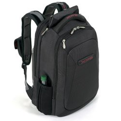 31v6hbK1GJL. SL500 AA250  Avenues/Wenger DE 8300 02F00 17 inch Gaming Notebook Backpack Carrying Case   $30 Shipped