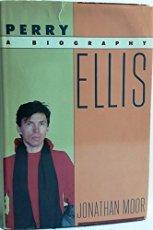 perry-ellis-a-biography