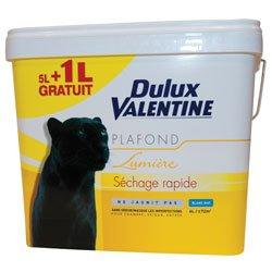 dulux-valentine-valplafond-lumiere-5l-1lg-blanc
