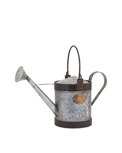 Walsh Watering Can