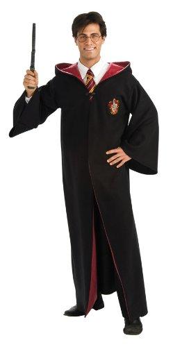 ハリーポッター衣装