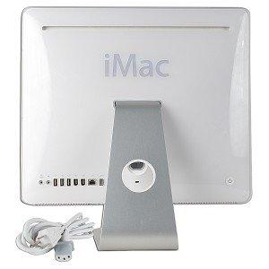 Apple iMac Core Duo T2400