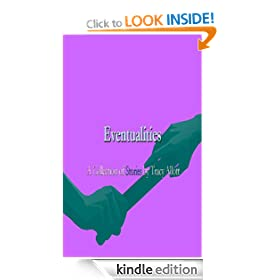 Eventualities - A Collection of Stories