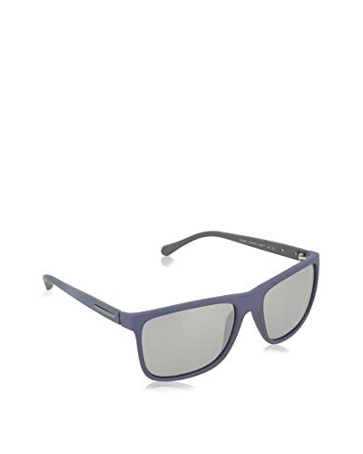Dolce & Gabbana Gafas de Sol 6086_29346G (63.3 mm) Azul Oscuro