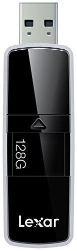 lexar-jumpdrive-p20-memoria-flash-usb-30-128gb