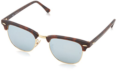 clubmaster sunglasses cheap  raybanrb3016classicclubmastersunglasses
