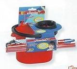 Faro Super Toy Vileda Mop Set