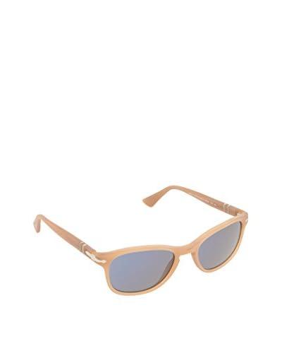 Persol Gafas de Sol Mod. 3086S-901856 Maquillaje