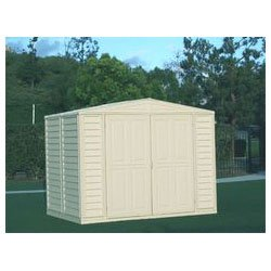 ... Storage Shed, A Garden Storage Shed, A Vertical Storage Shed Or A  Horizontal Storage Shed, Youu0027re Sure To Find Something That Fits Your Space  Right.