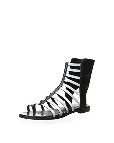 Kenneth Cole New York Women's Doone Flat Sandal