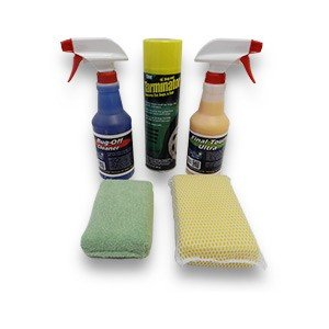 detail-king-car-care-bug-tar-remover-value-kit-safely-and-easily-removes-bugs-best-bug-remover-for-c