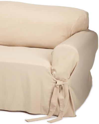 Amazon.com: Armchair Slipcovers