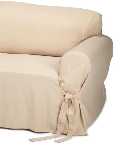 Amazon.com: Armchair Slipcovers