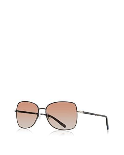 GANT Gafas de Sol GA8022 5905F (59 mm) Negro