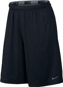 Nike 519501 Dri-Fit Fly Short 2.0 - Black