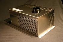 Low 12 Volt Marine Air Conditioner - Air Conditioner 8I