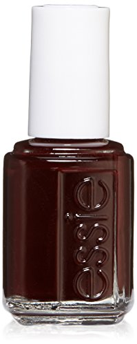 essie-nail-color-polish-skirting-the-issue