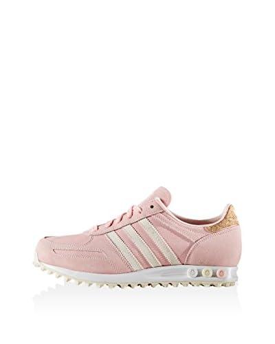 adidas Zapatillas Originals LA Rosa