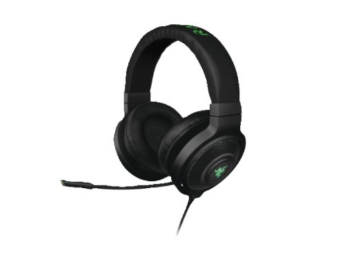 Razer-Kraken-71-Surround-Sound-Over-Ear-USB-Gaming-Headset
