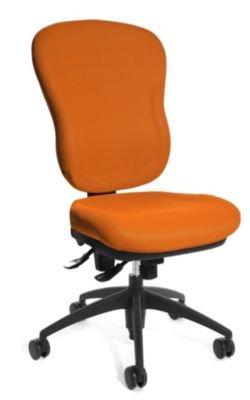 topstar-wellpoint-30sy-der-wohlfuhl-drehstuhl-polsterung-extra-dick-orange-bandscheibendrehstuhl-ban