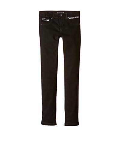 Desigual Kids Pantalone
