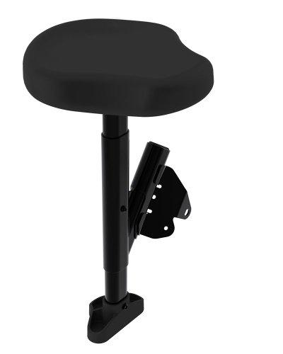 2015 Clicgear 3.0 Golf Trolley Aufsteckbarer Sitz