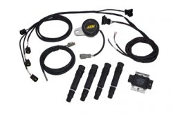 AEM Coil-On-Plug COP Conversion Kit - B-Series Honda Engines Universal (Aem Ignition Coil compare prices)