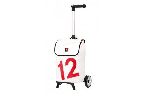 carro-de-compra-unus-fun-luv-blanco-volumen-50l-3-anos-de-garantia-made-in-germany
