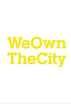 WeOwnTheCity—世界に学ぶ「ボトムアップ型の都市」のつくり方